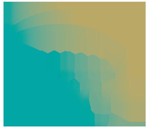 logo wayve